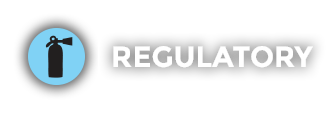 regulatory-icon