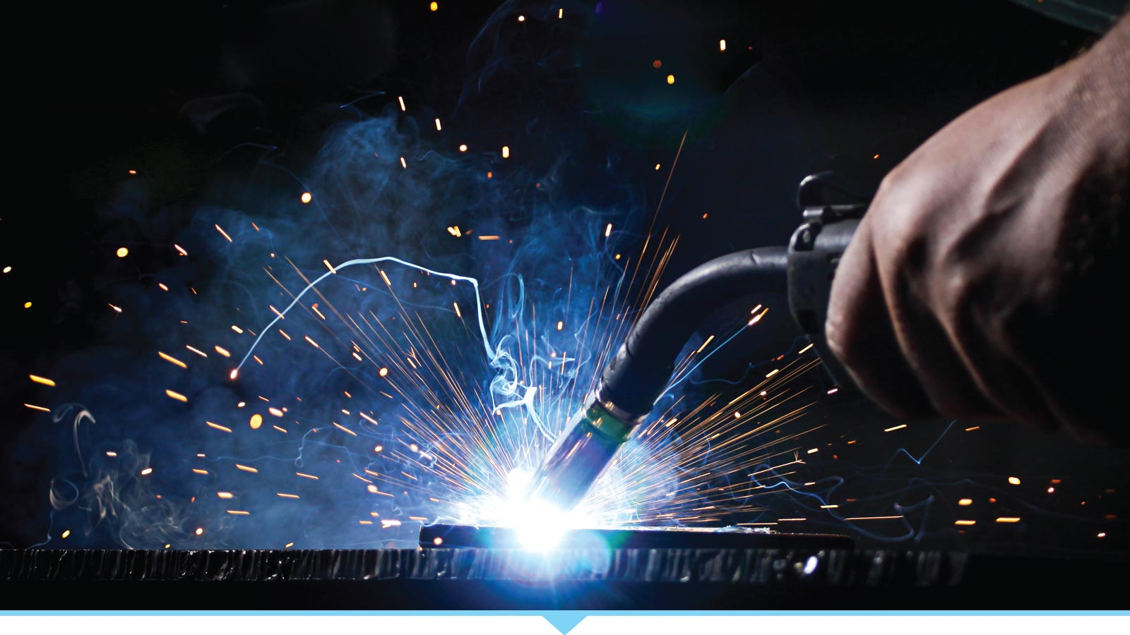 header-weld-2